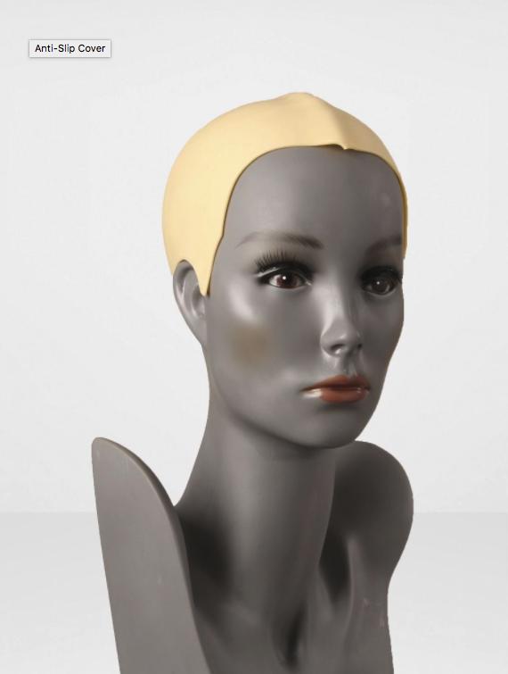 Ellen Wille Rubber Cap (Anti Slip Cover)