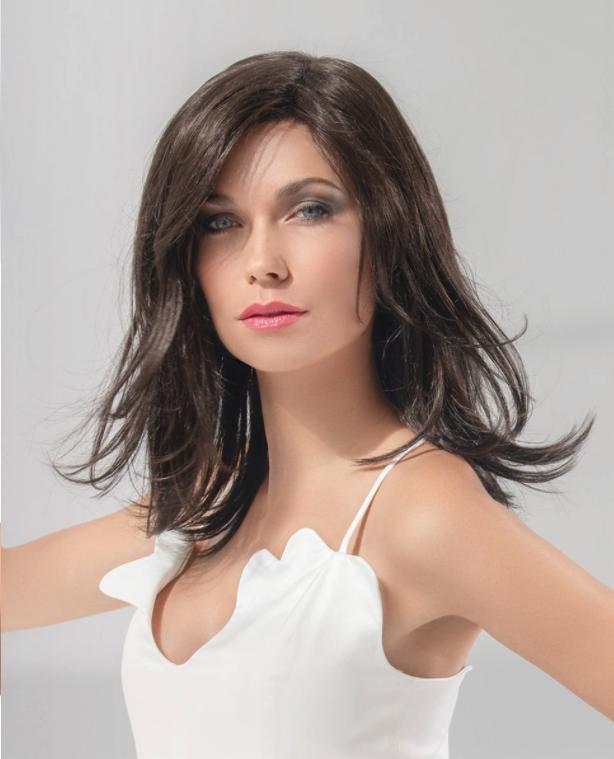 HairSociety Modelo Affair ******DD