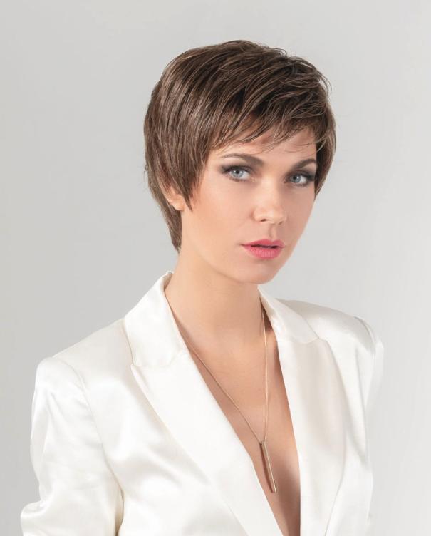 HairSociety Modelo Desire *****DD