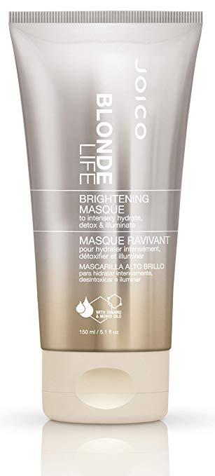 JOI Blonde Life Brightening Mask 150ml