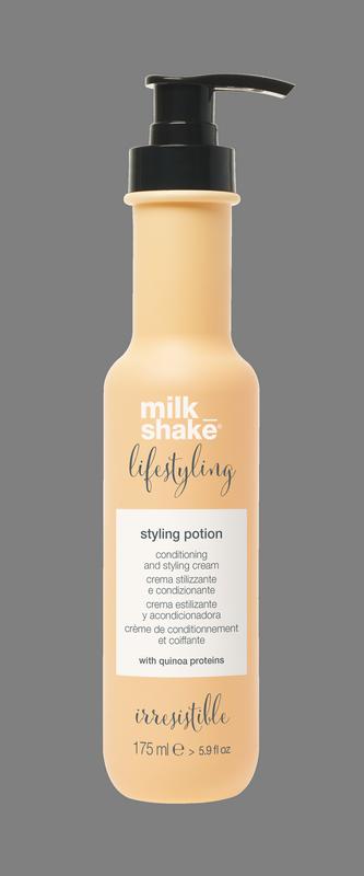 Milk Shake Lifestyling Styling Potion 175ml