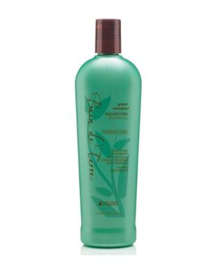 Bain de Terre Green Meadow Balancing Shampoo 400ml