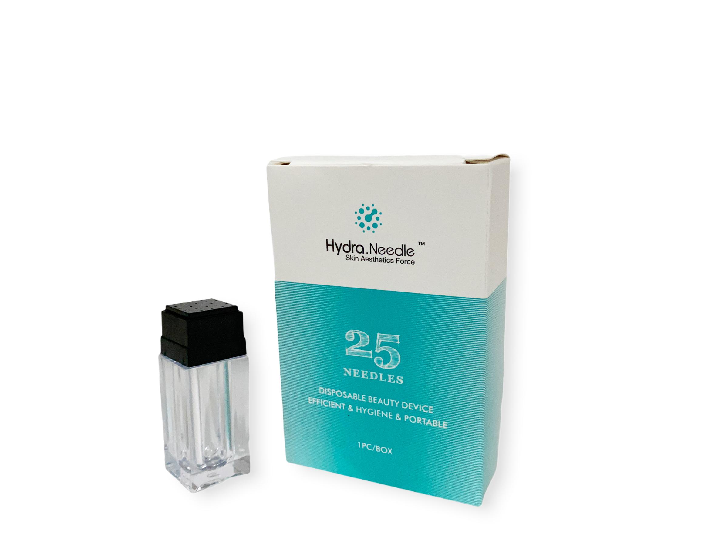 Hydra-Needle 25