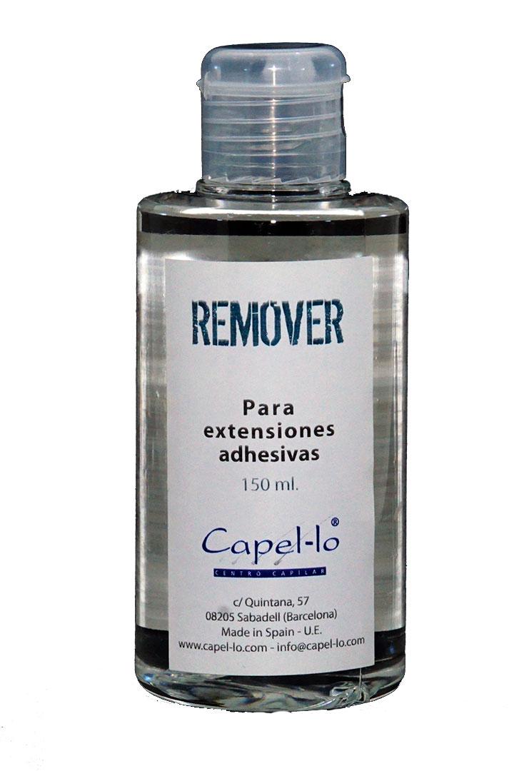 Removedor de Adesivo REMOVER-AD 150 ml.