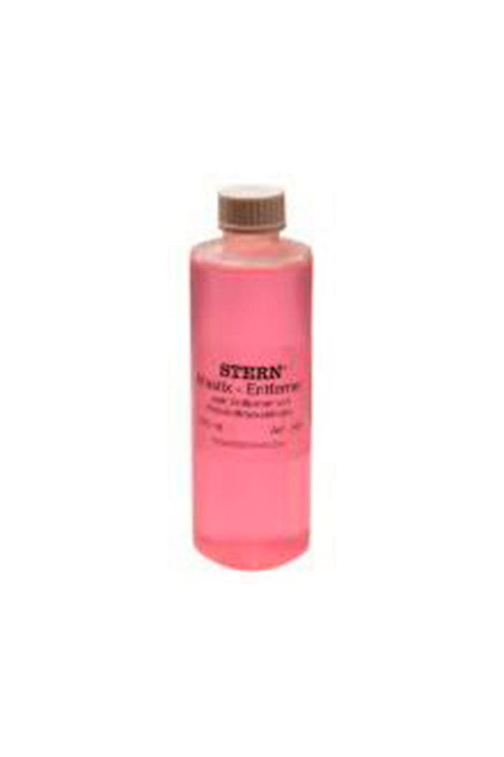 Limpador Mastic 100 ml.