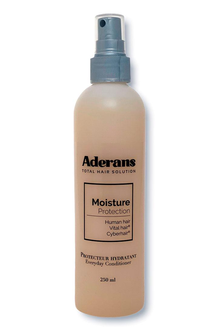 Spray Hidratante MOISTURE PROTECTION 250ml
