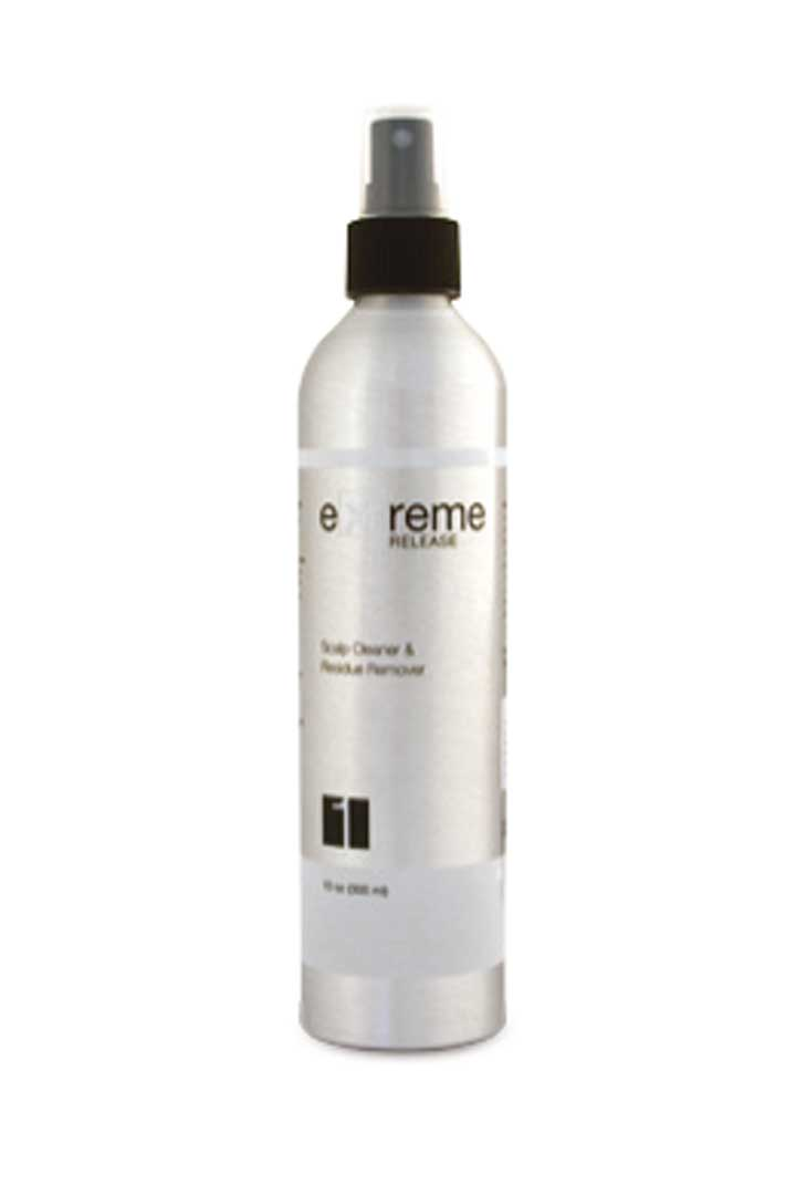 Extreme Pro Series Paso1 RELEASE 300ml (Removedor Extreme Release)