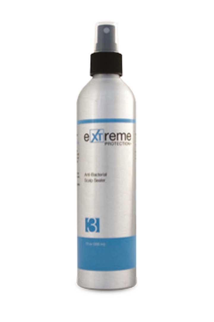 Extreme Pro Series Paso3 PROTECTION+ 150ml (Spray Extreme Protection+)