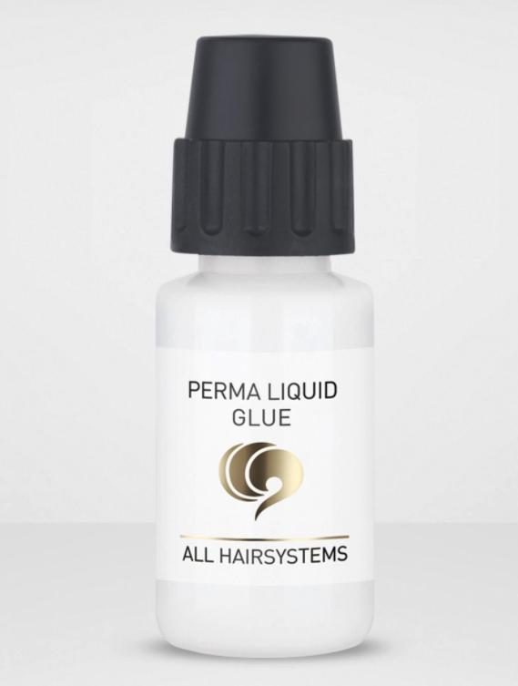 Perma Fit Liquid Glue 50ml