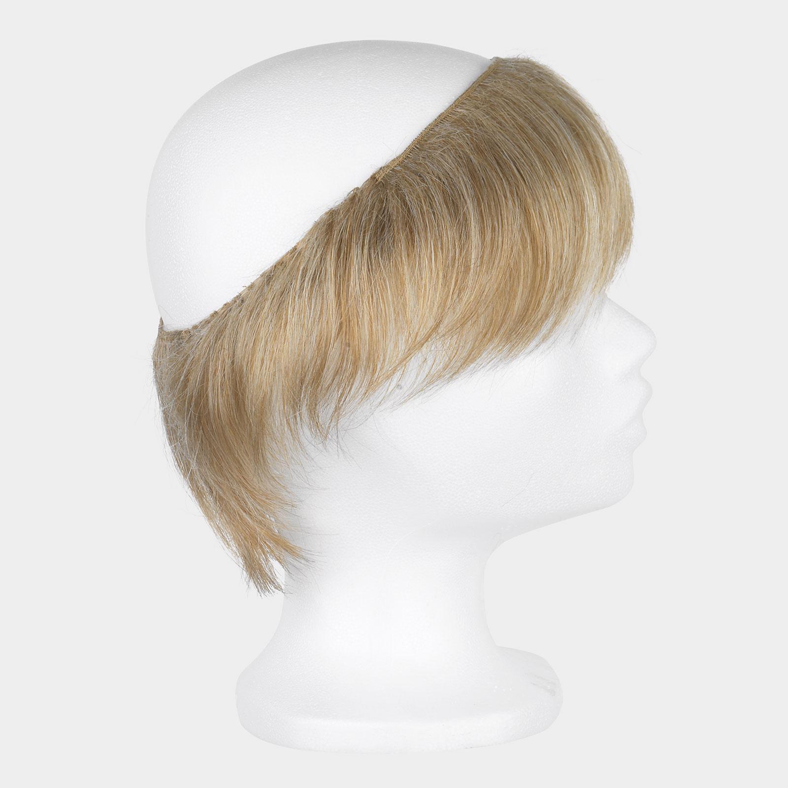 Ellen´s Headwear Prótese Parcial Modelo Mint