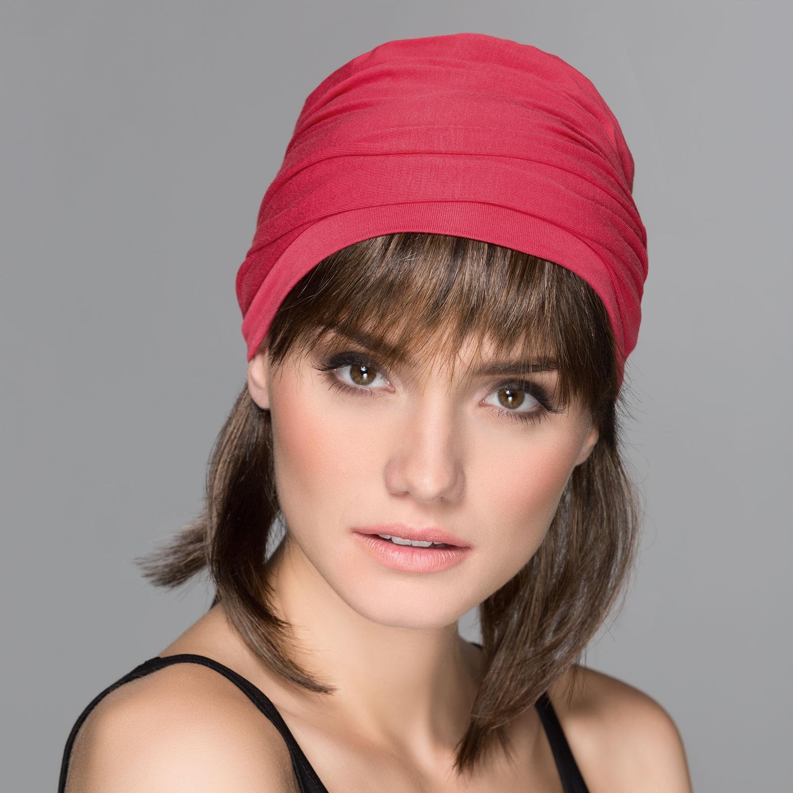 Ellen´s Headwear Prótese Parcial Modelo Sage