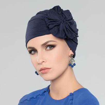 Ellen´s Headwear Turbante Dory