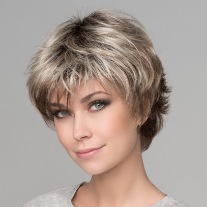 HairPower Modelo Club 10 **