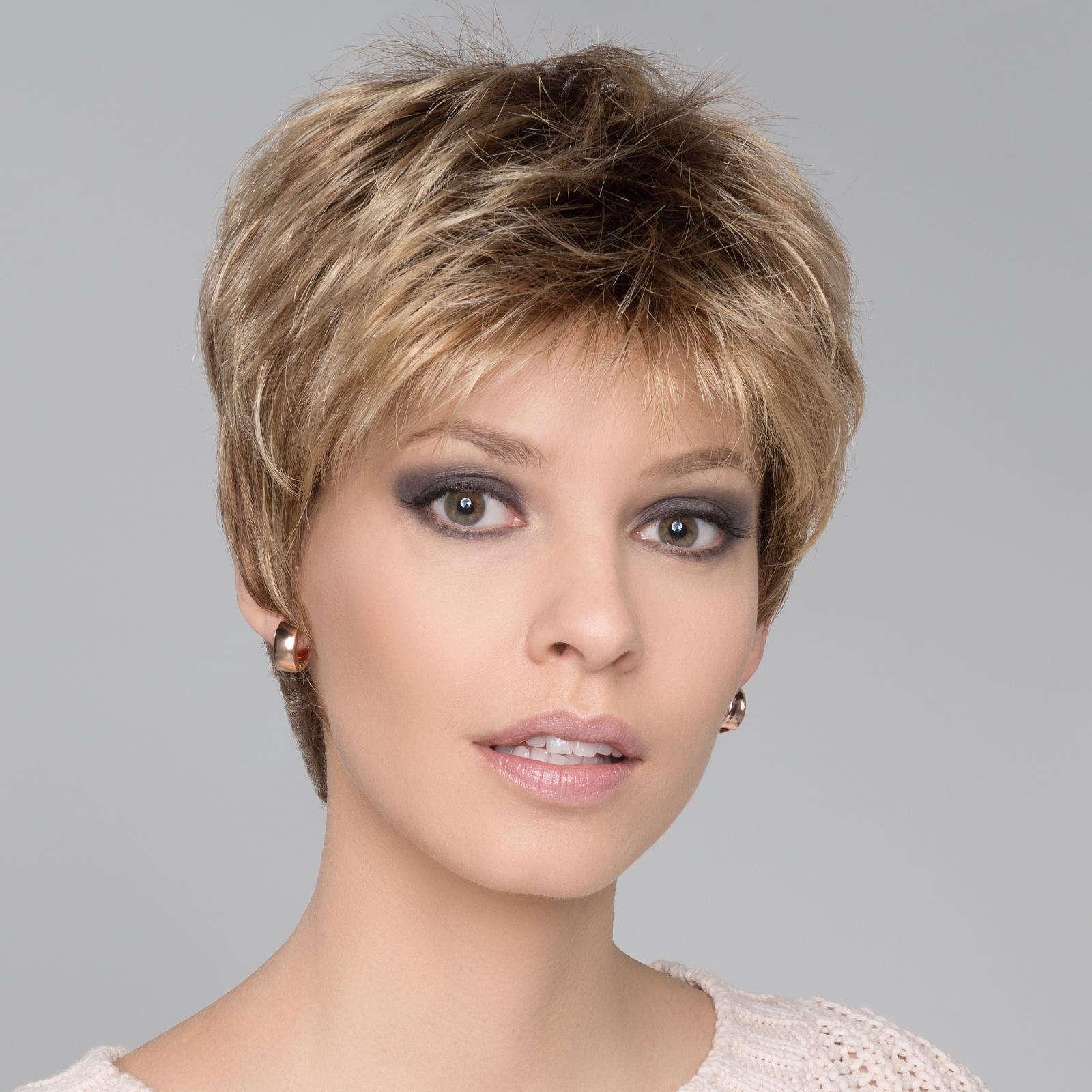 HairPower Modelo Fair Mono ****D