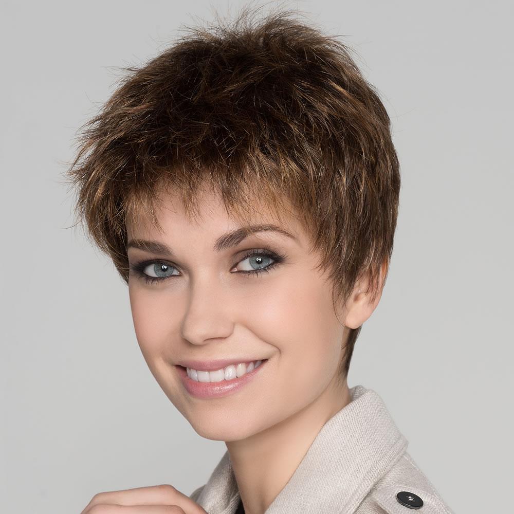 HairPower Modelo Flex *D