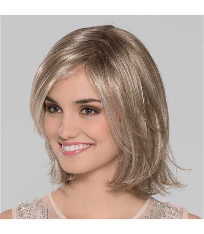 HairPower Modelo Lucky Hi ***D