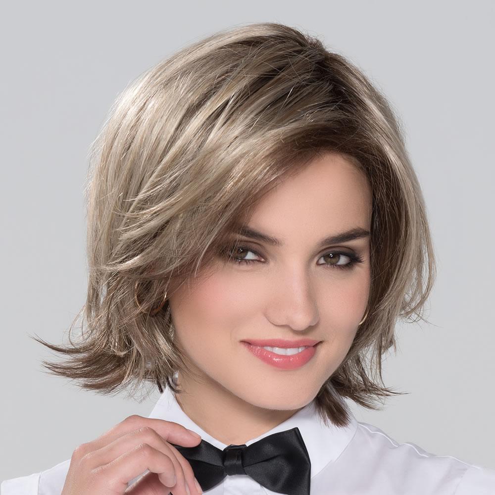 HairPower Modelo Queen Comfort *****