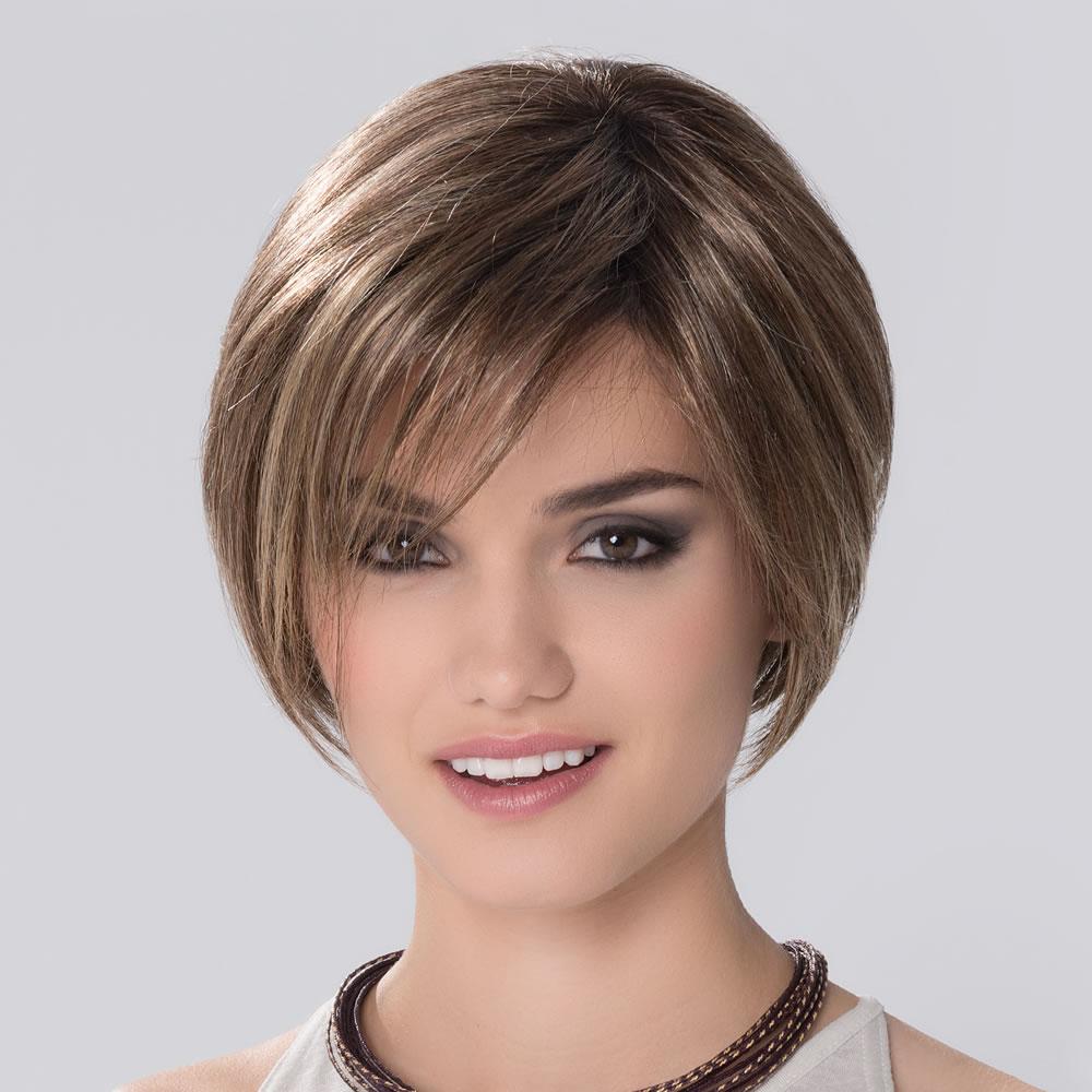 HairPower Modelo Smile Mono ***D