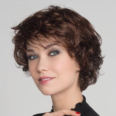 HairPower Modelo Alexis **