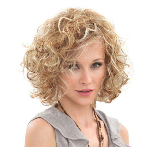 HairPower Modelo Story Lace *D