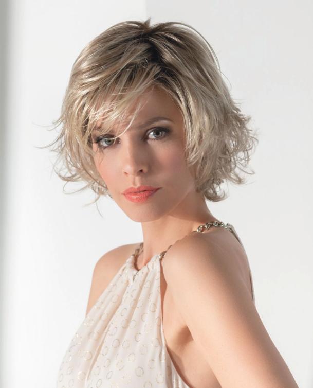HairSociety Modelo Bloom ******DD