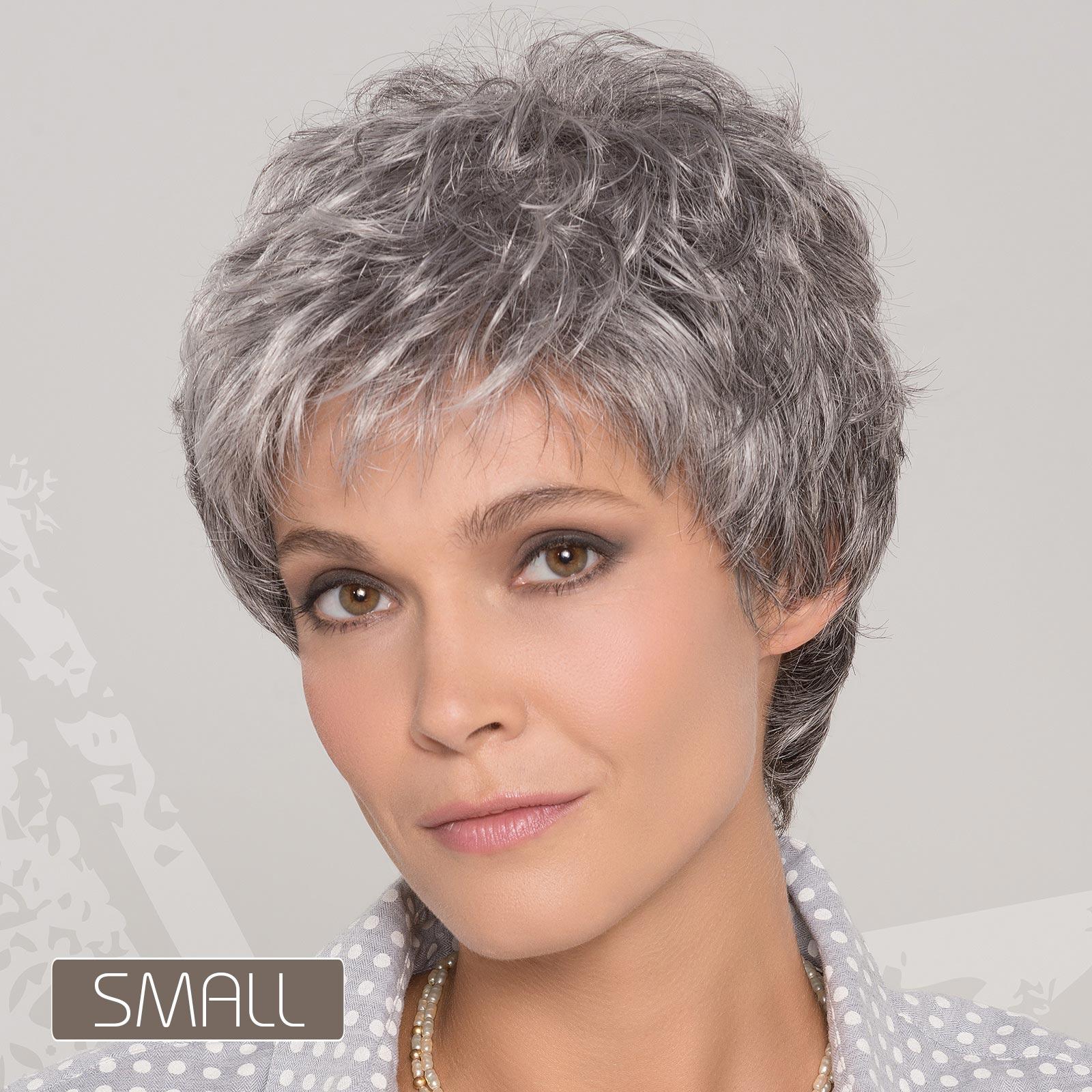 Prótese Capilar Coleção Modixx HairWear Modelo Lina Small