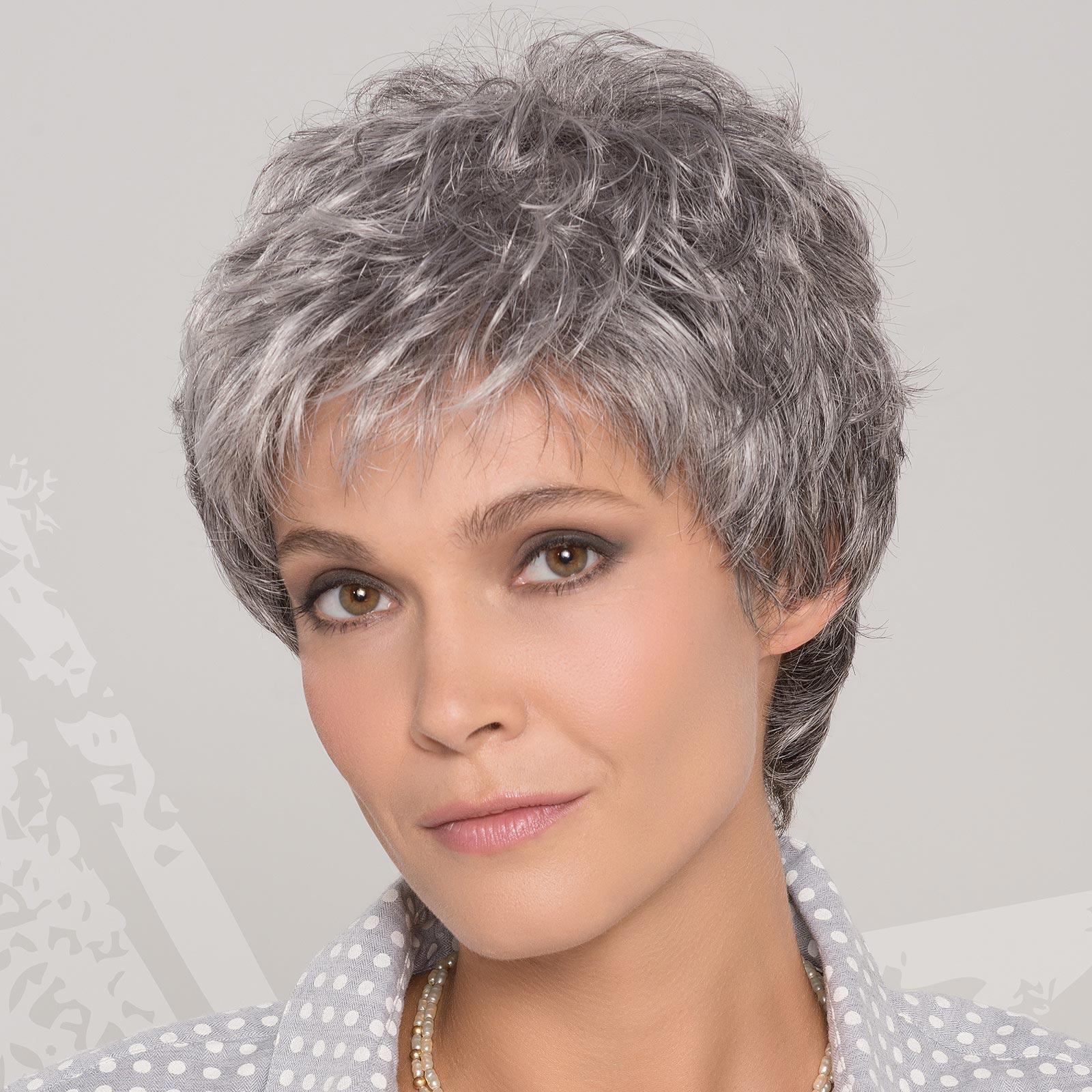 Prótese Capilar Coleção Modixx HairWear Modelo Lina