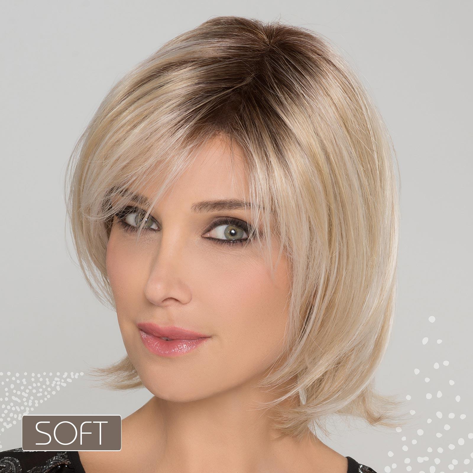 Prótese Capilar Coleção Modixx HairWear Modelo Dolce Soft