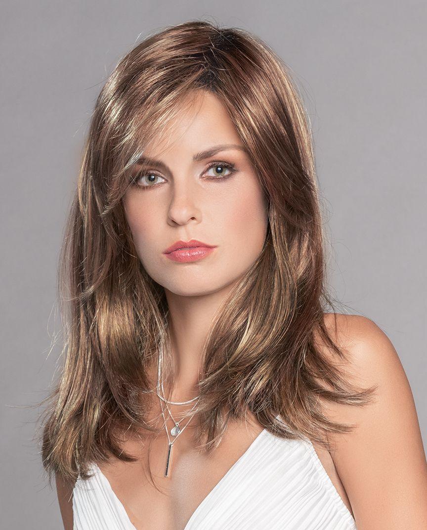 Perucci Modelo Carrie **