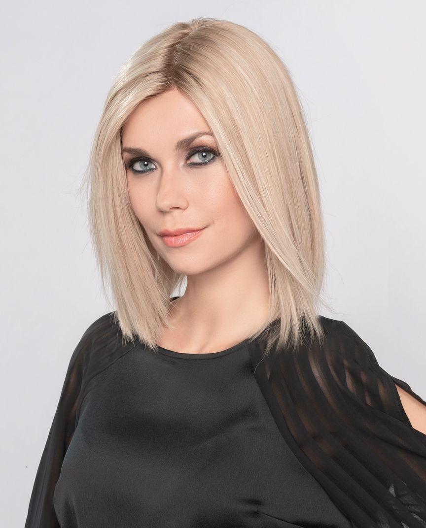 Perucci Modelo Yara ****D Human Hair