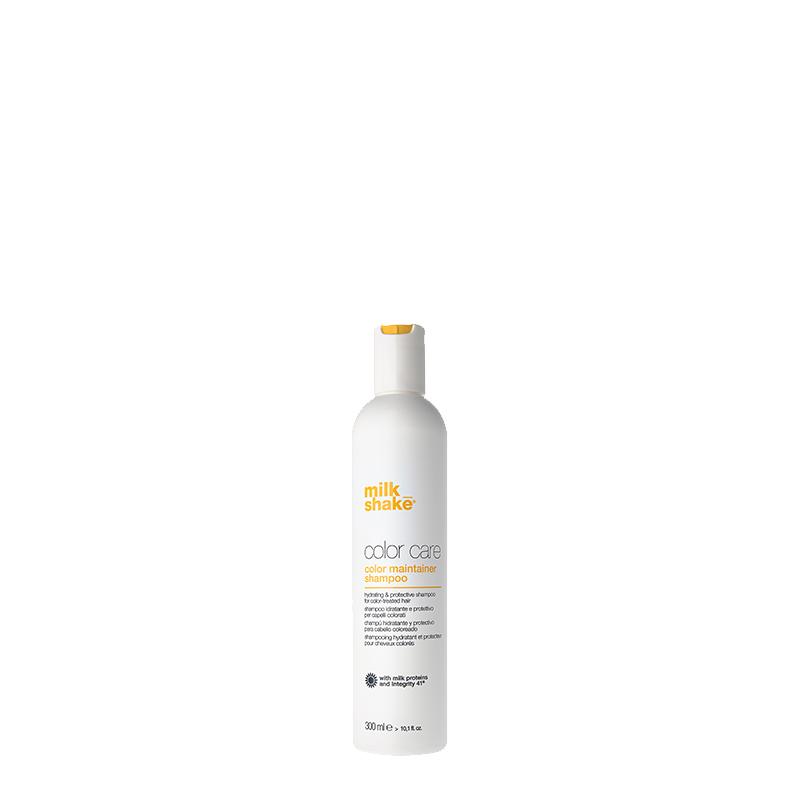 Milk Shake Haircare Color Mantainer Shampoo 300ml