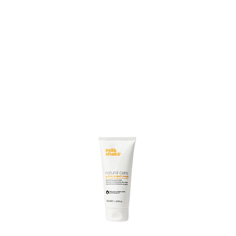 Milk Shake Haircare Active Yogurt Mask 500ml