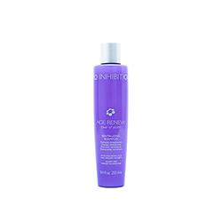 No Inhibition Age Renew Shampoo 250ML