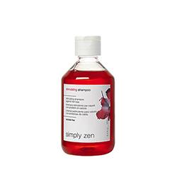 SZ Stimulating Shampoo 250ML