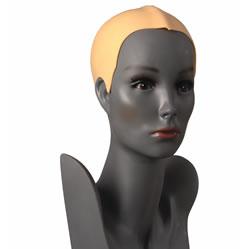 Rubber Cap (Touca em Borracha)