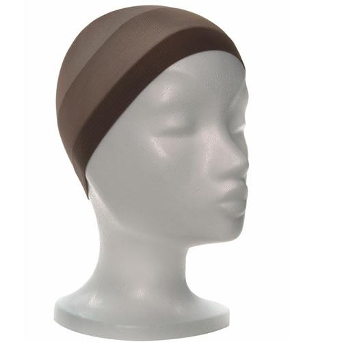Zubehor Wig cap Nylon