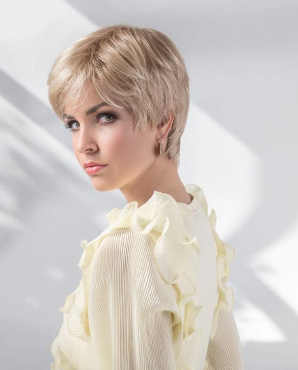 HairSociety Modelo Select Soft ******DD