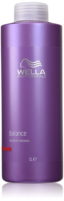 WP Balance Calm Sensitive Shampoo 1000ml
