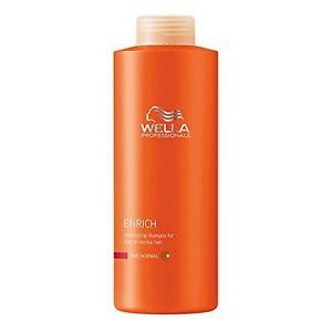 Shampoo Enrich 500ml