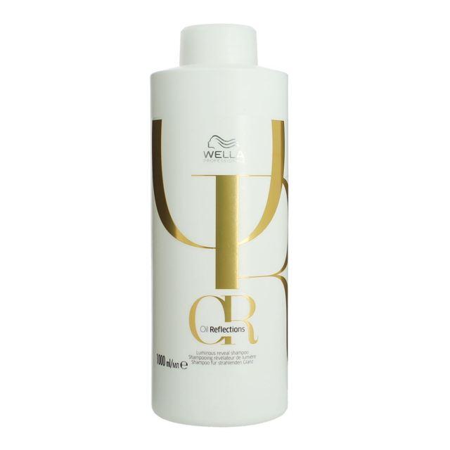 Age Restoring Shampoo Cabelo Grosso 250ml
