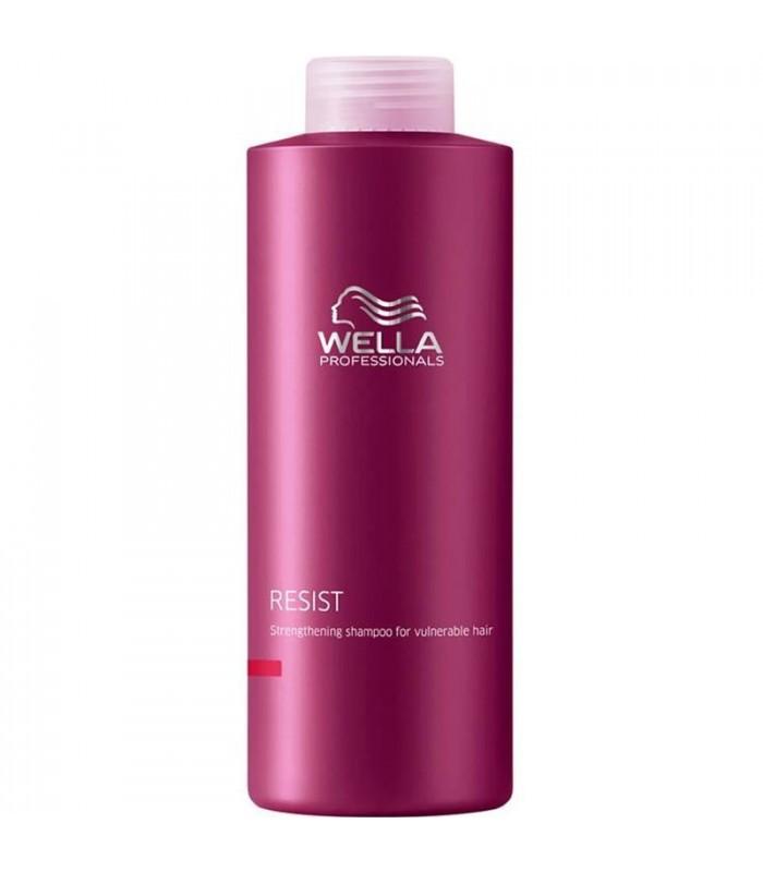 Age Strengthening Shampoo Cabelo Frágil 1000ml