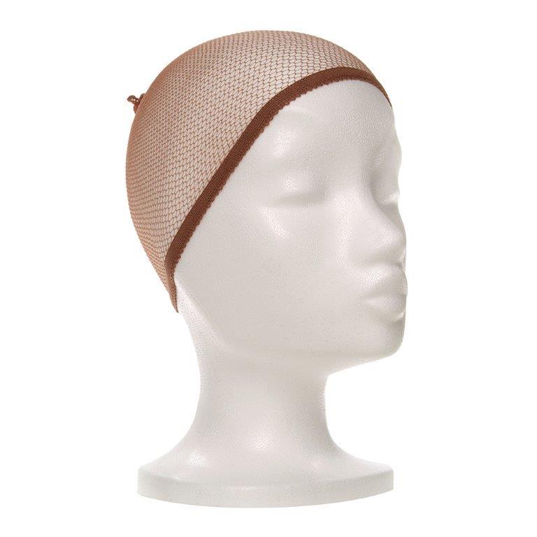 Wig Cap Mesh (Touca em rede)